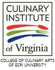 civ-logo